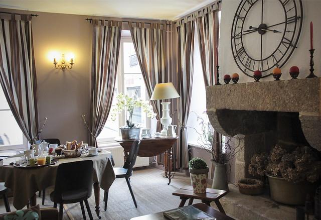 hotel arvor dinan flickr photo sharing. Black Bedroom Furniture Sets. Home Design Ideas