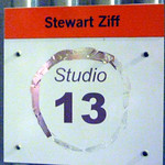 P1120528--2012-09-28-ACAC-Open-Studio-13-Stuart-Ziff-sign