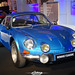 8037668682 2e896325ec s   Renault introduces Alpine A110 50