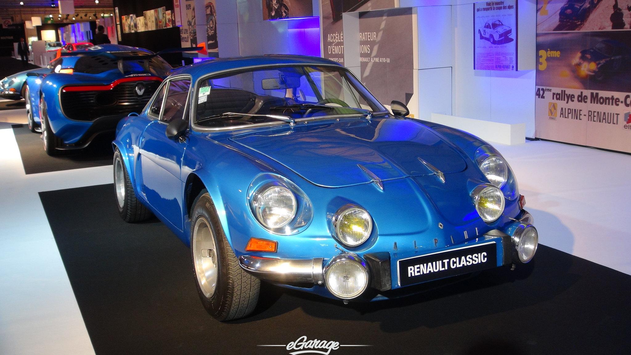 8037668682 e5ae1628db k 2012 Paris Motor Show