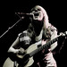 Jenny Owen Youngs @ Webster Hall 9.29.12-11