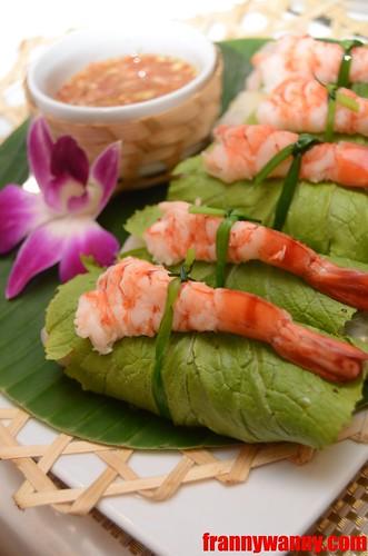 thai bistro 8