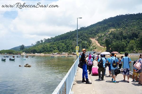 redang island jetty (2)
