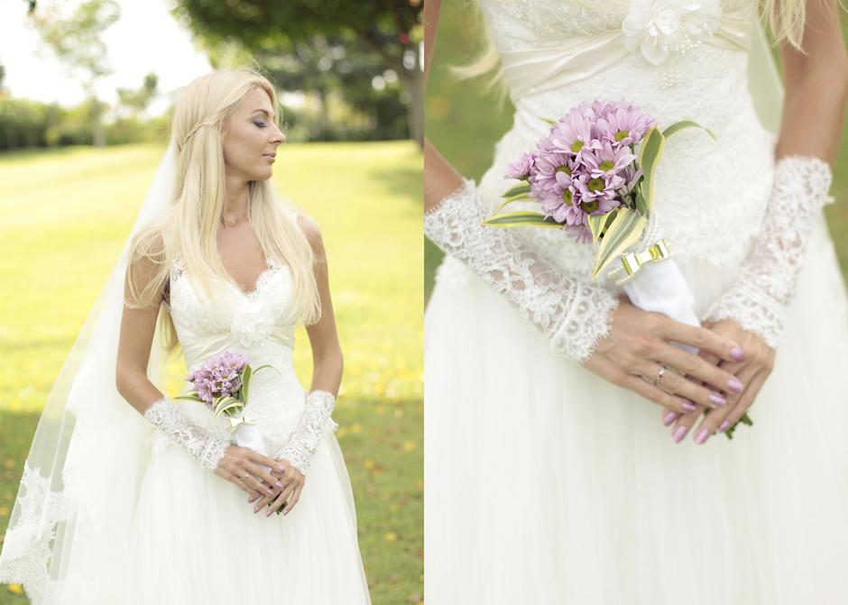 Russian Couple Post Wedding, Shangrila Mactan Weddings