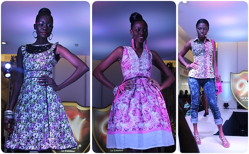 8044355238 e8abbe168c Woodin unveils Ama K Abebrese, Caroline Sampson, M.anifest and DJ Black as ambassadors