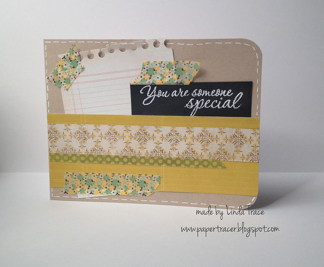 washi_notecard you are so special