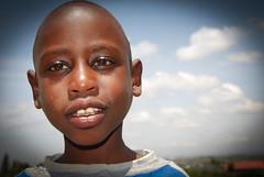 2012 Kenya (249 of 170)