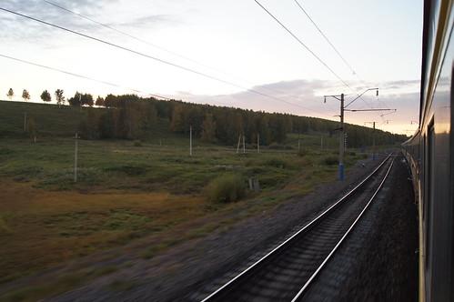 DSC09916