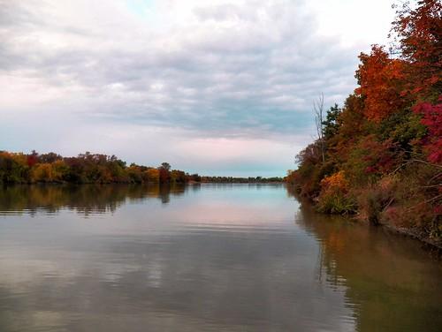 fall river grandriver