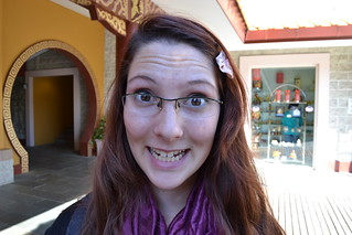 Imagen de Nan Tien Temple. smile kids scarf happy glasses berkeley funny andrea teeth daughter saturday sunny buddhism freckles wollongong nantientemple views50 views500 views700 views100 views800 views200 views600 views400 views300 views75 views25 views1000 views900 views2000