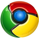 google-chrome_240x224