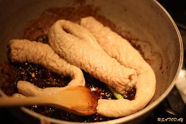 intestine01
