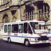 OxfordContractVehicles-L746RVW-Oxford-050800 by Michael Wadman