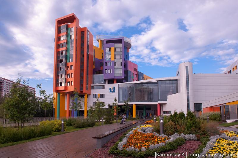 Moskow-2012-08-19-8636