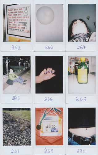 262-270