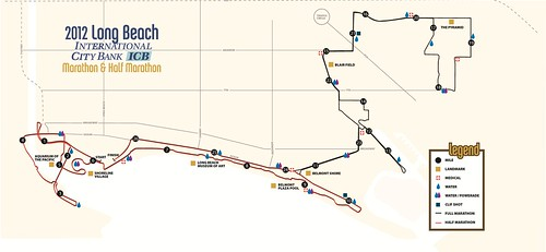 2012-longbeach_Course-Map