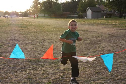 09-12-2012 Brayden Marathon (4)