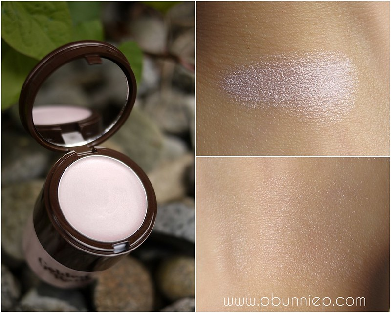 Etude House Golden Ratio highlight duo_02