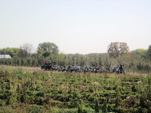 2012_10-04 212