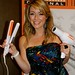 Tara Hunnewell, Brazilian Original Heat, GBK Productions , Emmys Luxury Gifting Suite