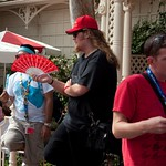 Disneyland GayDays 2012 009