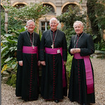 Synod on the New Evangelisation