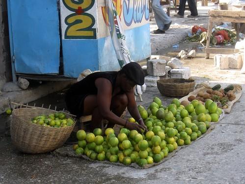 Haiti Weekend 052