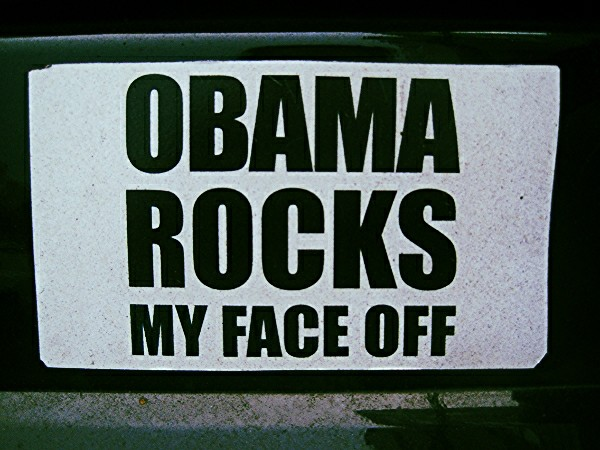 obama-rocks-my-face-off
