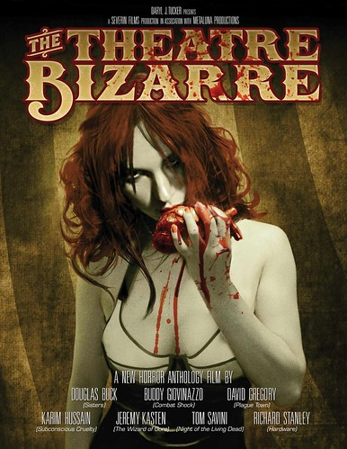 Theatre-Bizarre-Poster-Artwork