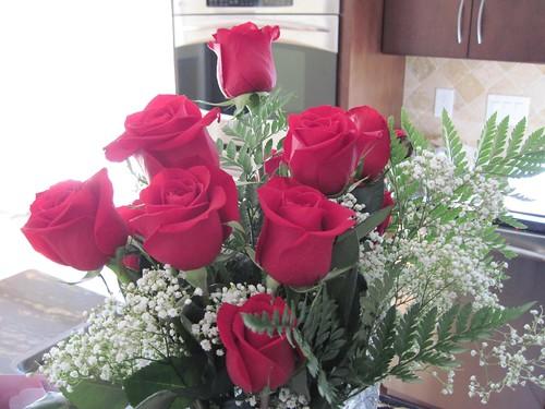 Birthday_roses-B