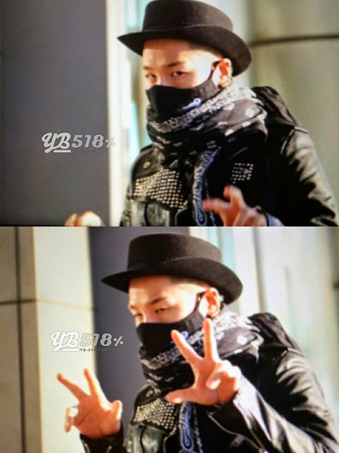 Taeyang-Gimpo-to-Tokyo-20141104-1-11