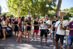 Festes Populars Alternatives Castalla 2016-28
