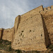 Derbent Citadel Wall