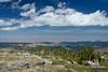 10,000 Feet View