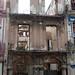 Centro Habana_MIN 330_39