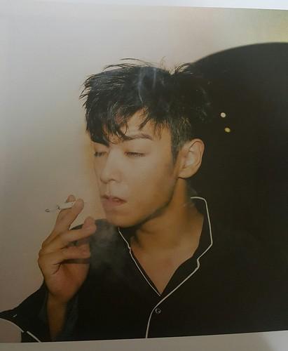 BIGBANG Dazed100 2016 Sept (65)