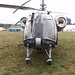 14th FAI World Helicopter Championship