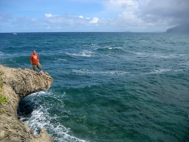 Hawaii - August 2012 236