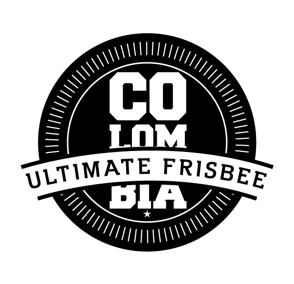 how to play ultimate frisbee pdf