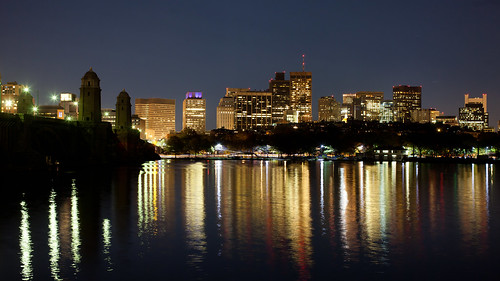 cambridge usa boston unitedstates 10 massachusetts unitedstatesofamerica newengland beantown fav10