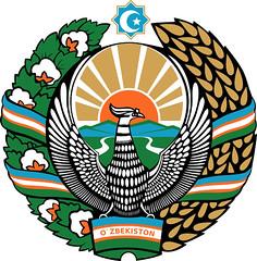 ukbekistan-coa