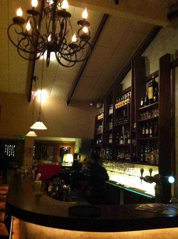 Ciao Italian Restaurant