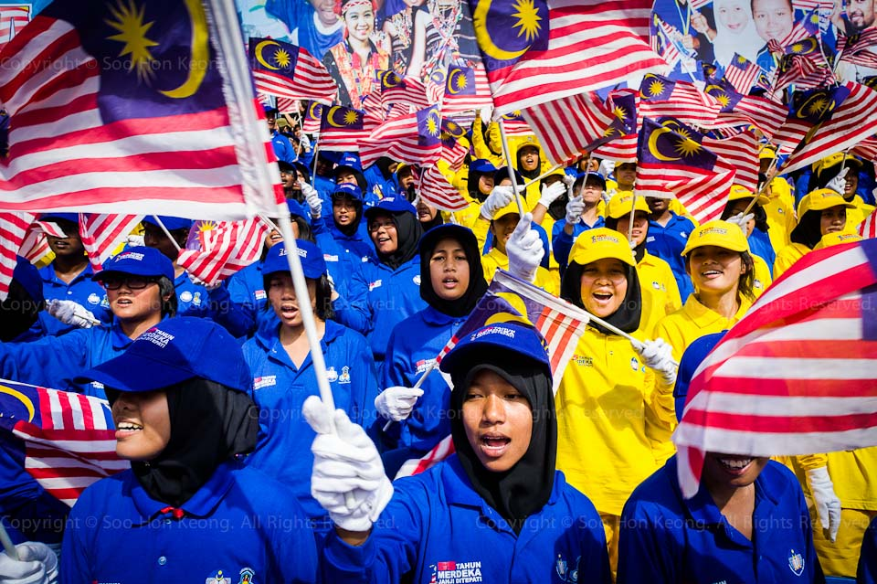 activities on independent day malaysia Watch video today malaysia celebrates its independence day as we mark 60 years of malaysian independence, we have to.