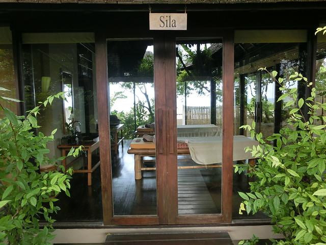 Silavadee Wellness Spa