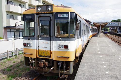 IMGP8994