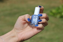 Smooth Saling by Essie