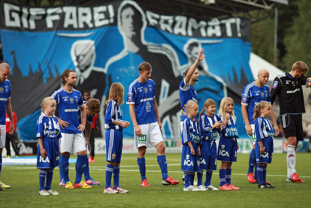 Resultado de imagem para GIF Sundsvall