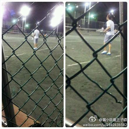 tennis_06