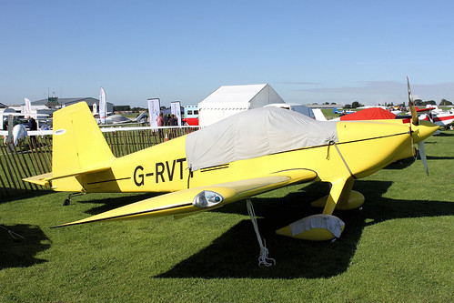 G-RVTT