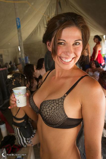 Burning Man 2012 Flickr Photo Sharing